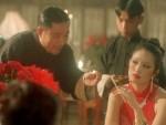 A sanghaji maffia