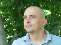 Hamvas Szilárd