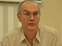 Vassányi Miklós