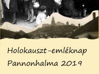 Holokauszt-emléknap