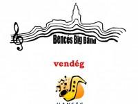 Big Band-párbaj